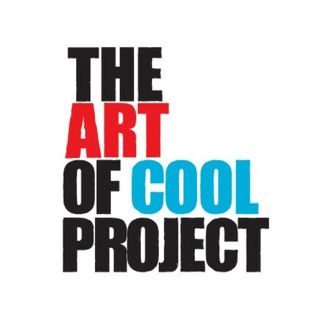 Art Of Cool Project Theaocproject Twitter