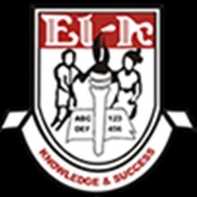 El-Amin International School,Minna.