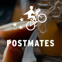 postmates promo code for existing users dec 2018