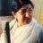 @mangeshkarlata Profile picture
