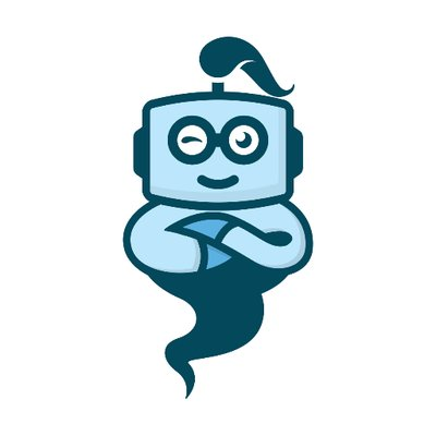Professional Bot Development on Twitter: