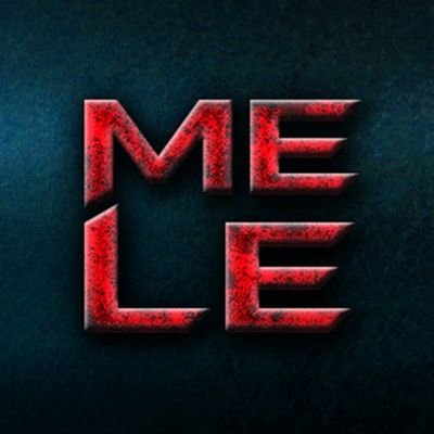 @Mele_GT