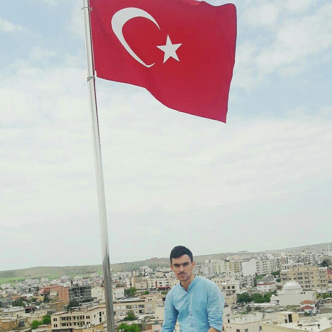 @MuallimAhmetbey