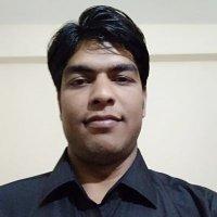 Ramkesh sharma