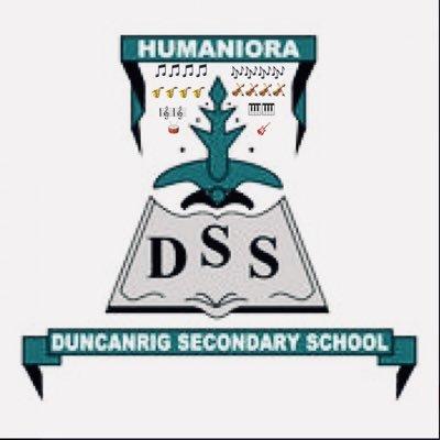 Duncanrig Music