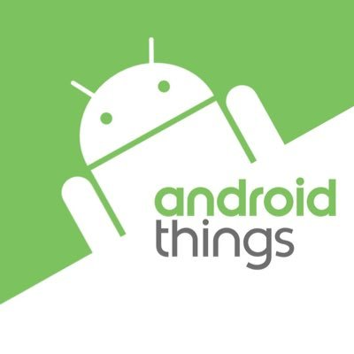 Android Things (@ThingsAndroid) | Twitter
