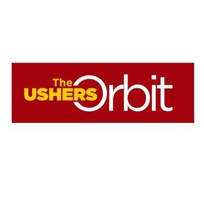 The Ushers Orbit Nigeria