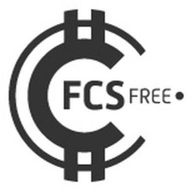 FCS Free Crypto Signals News Airdrops