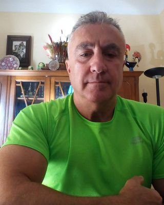 fe745e01c Mike Wagner (@MikeWag70746225) | Twitter