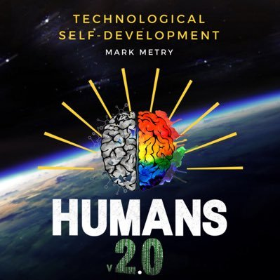 @Humans2Podcast
