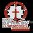 Holy Rosary HS