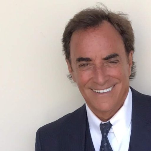 @ThaaoPenghlis