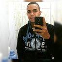 Carlos Henrique (@0943Carlos) Twitter