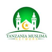 Tanzania Muslimas 🇹🇿
