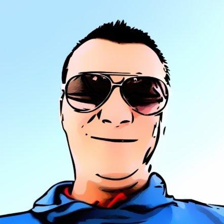 Artur Coach