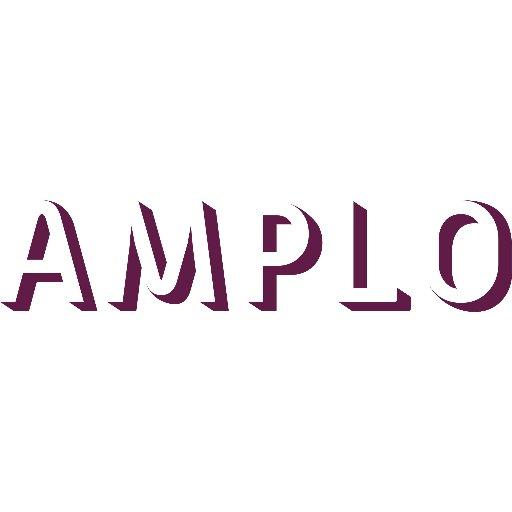 @Amplo_HR