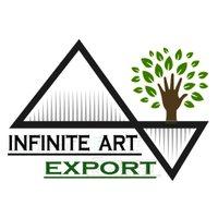 Infinite Art Export 🇮🇳