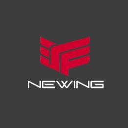 @Newing_inc