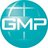 The GMP Group