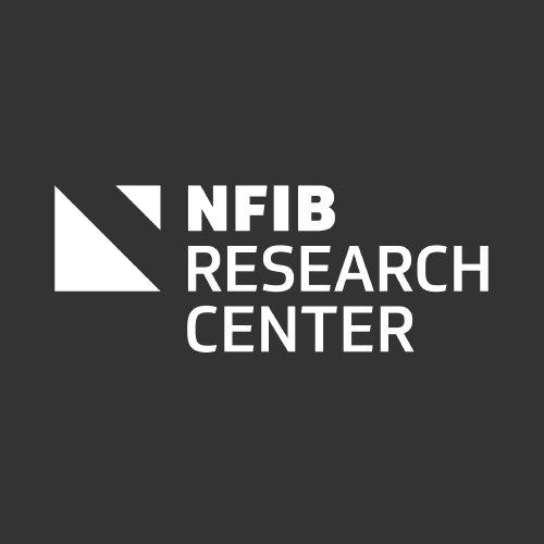nfib dissertation award