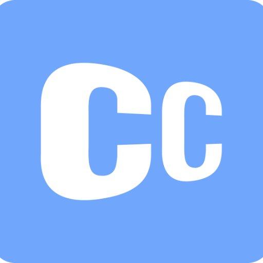 @CodexCoder