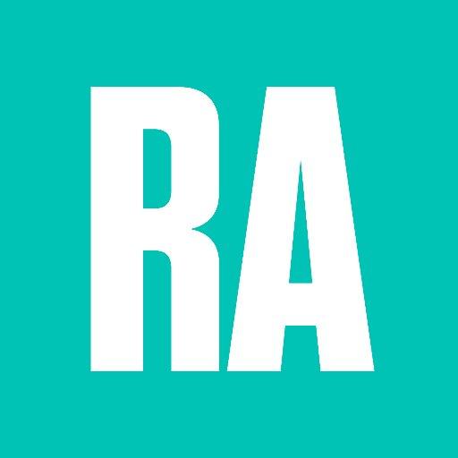 @architecture_RA