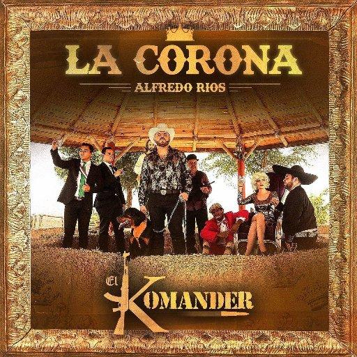 El_Komander1