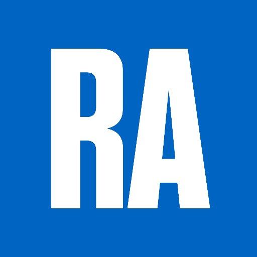 @RA_Mag