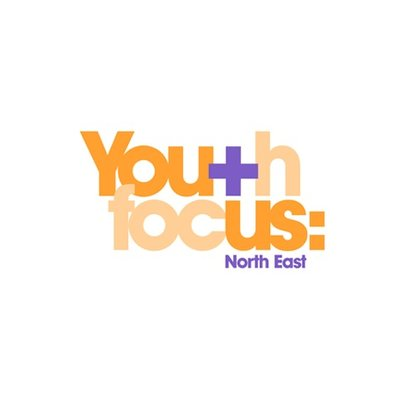 Youth Focus Ne On Twitter Youth Focus North East E Newsletter 15