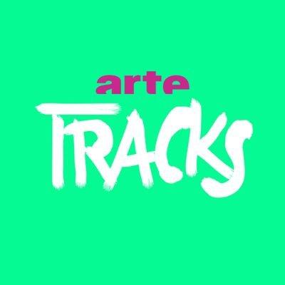 @tracks_arte