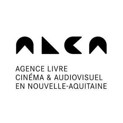alca_naquitaine