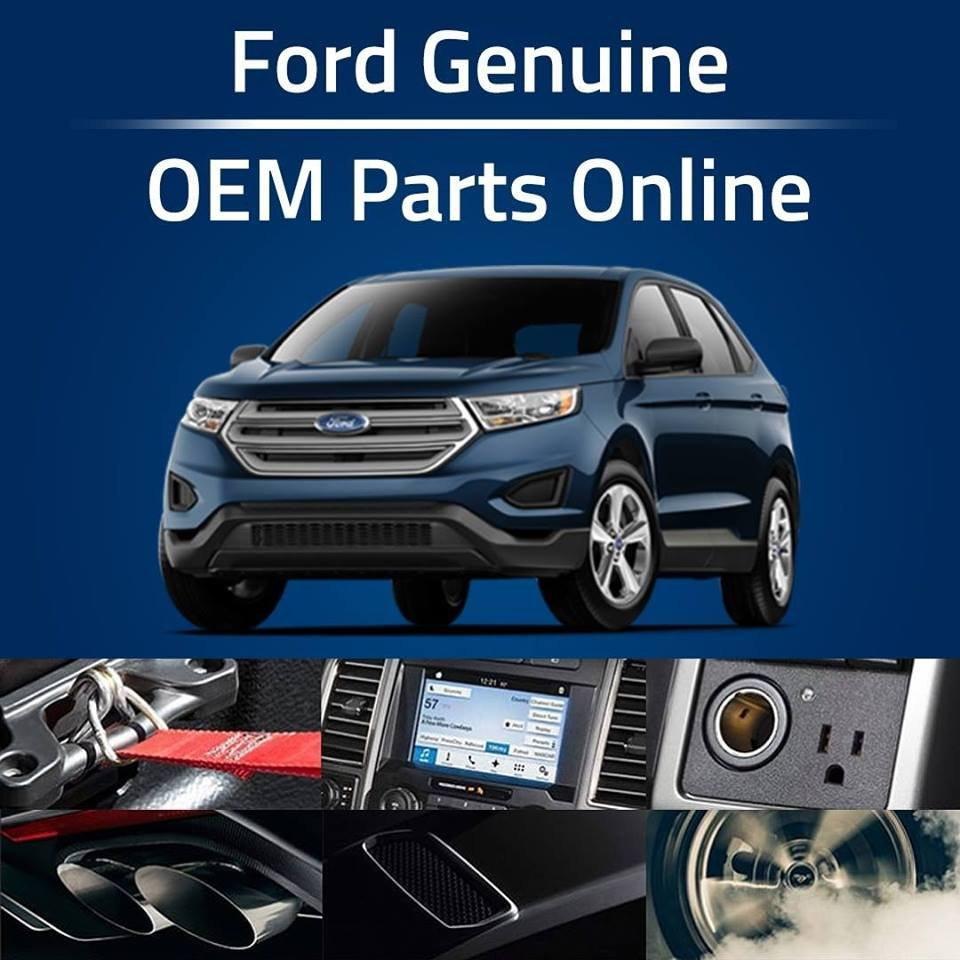 online annual and strategy reports our plan previous report ford slider parts index