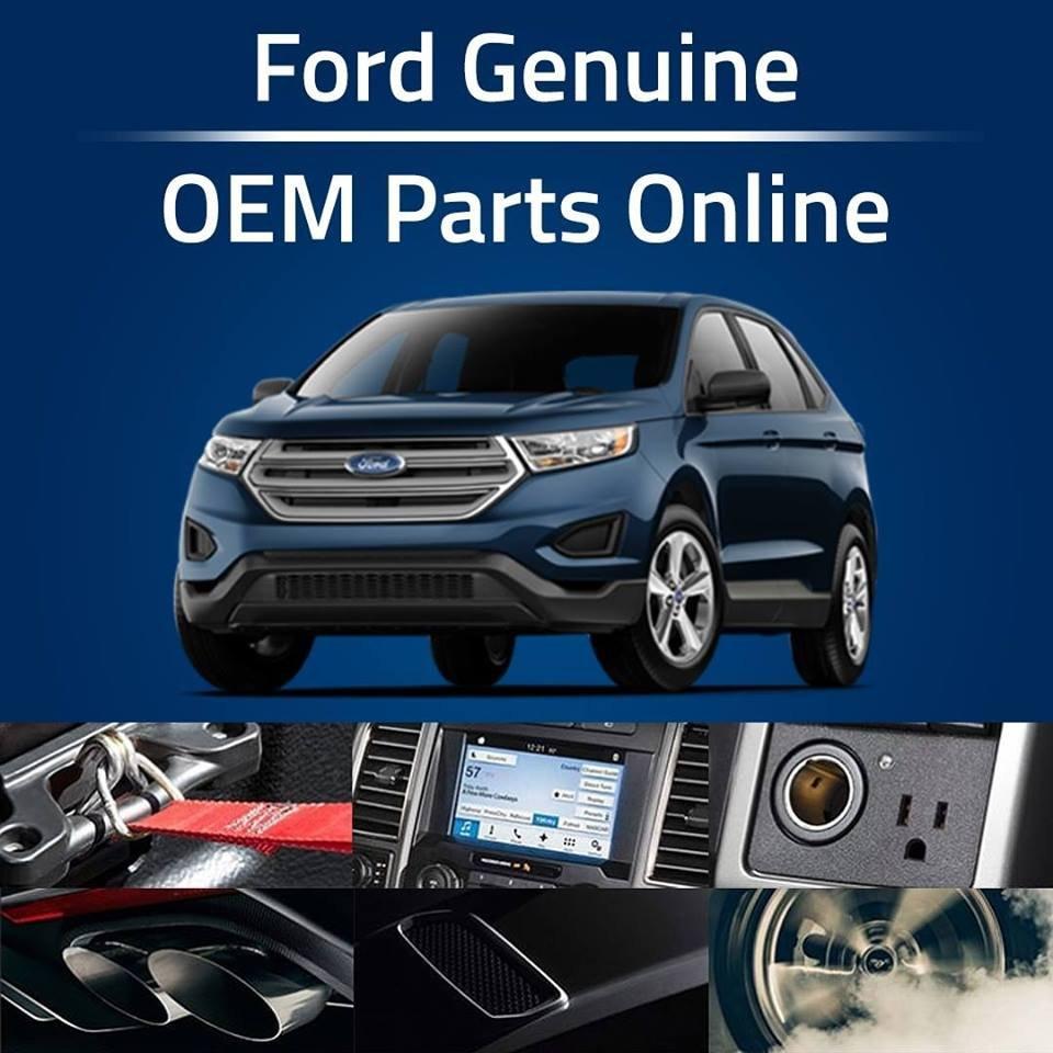 shop mats leathride new texured parts figoch online ford for figo carhatke floor