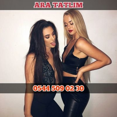 Confirm. agree sex escort in yalova