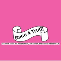 Race 4 Truth