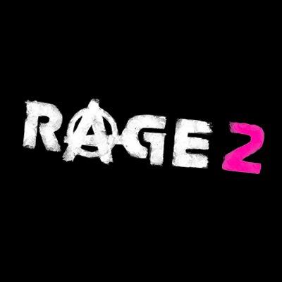 @rage