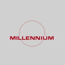 Millennium Journal