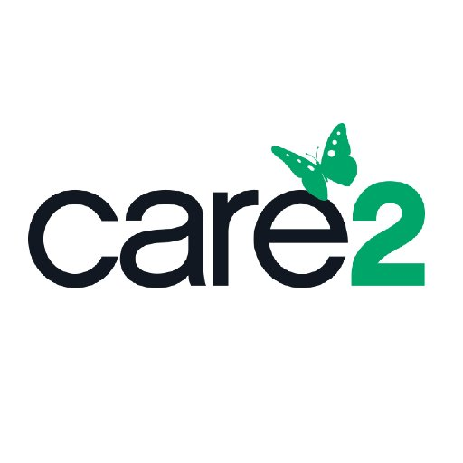 @Care2Team