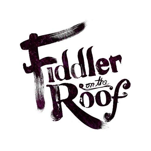 @FiddlerBroadway