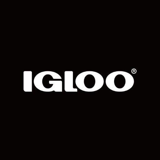 @iglooproducts