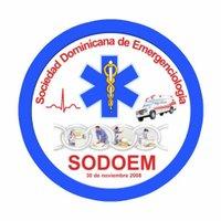 Sociedad Dominicana de Emergenciología