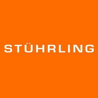 @stuhrlingwatch