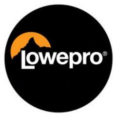 @Lowepro