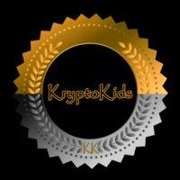 KryptoKids