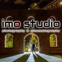 imostudio Photography & Video