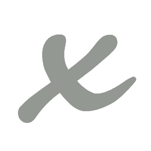 Xenberg
