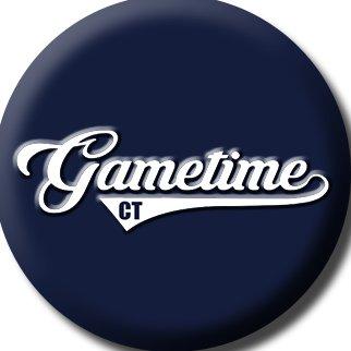 GameTimeCT