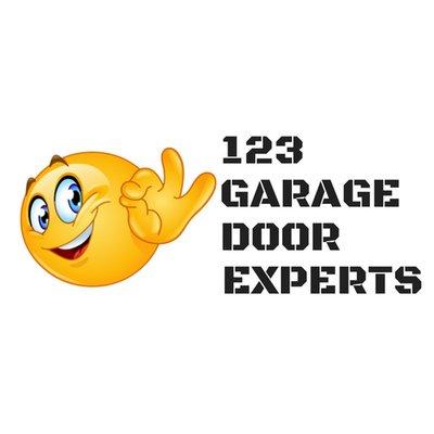 123 Garage Door Experts 123garagedoorex Twitter
