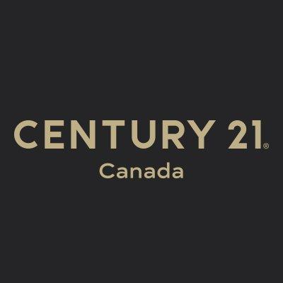 @CENTURY21Canada