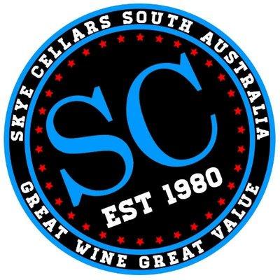 Skye Cellars  sc 1 st  Twitter & Skye Cellars (@SkyeCellars) | Twitter